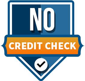 consumer finance programs skybank financial